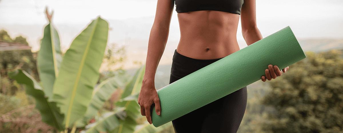 Yoga Puerto Vallarta