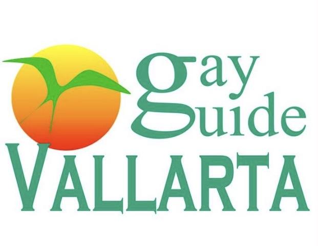 Gay Guide Vallarta
